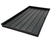 Picture of Active Aqua Low Rise Flood Table, Black, 4' x 8'