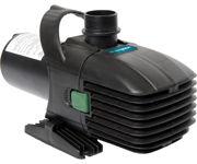 Picture of Active Aqua  Utility Submersible Pump, 2642 GPH /10,000 LPH