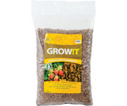 Picture of GROW!T Coco Croutons, 28 L bag