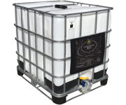 Picture of Age Old Commercial Bio, 250 gal tote