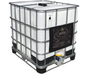 Picture of Age OId Commercial Silicon, 250 gal tote