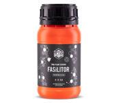 Picture of Aptus Fasilitor, 250 ml