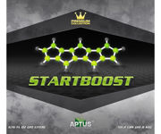 Picture of Aptus Startboost, 20 L