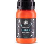 Picture of Aptus Ecozen, 250 ml
