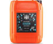 Picture of Aptus Ecozen, 20 L