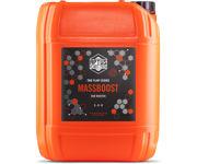 Picture of Aptus Massboost, 20 L