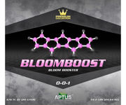 Picture of Aptus Bloomboost, 20 L