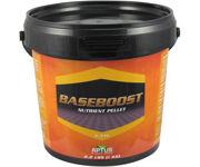 Picture of Aptus Baseboost, 1 kg