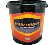 Picture of Aptus Baseboost, 500 kg