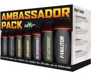 Picture of Aptus Ambassador Pack
