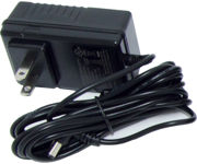 Picture of AC Power Adapter for Autopilot CO2 Generators