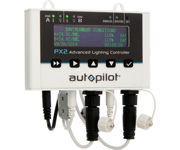 Picture of Autopilot PX2 Advanced Lighting Controller