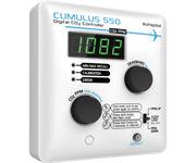 Picture of Autopilot CUMULUS S50 Digital CO2 Controller