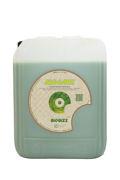 Picture of Biobizz Alg-A-Mic, 10 L