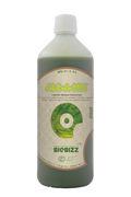 Picture of Biobizz Alg-A-Mic, 1 L