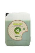 Picture of Biobizz Alg-A-Mic, 5 L