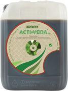 Picture of Biobizz Acti-Vera, 5 L