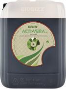 Picture of Biobizz Acti-Vera, 10 L