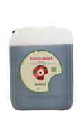 Picture of Biobizz Bio-Bloom, 10 L