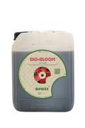 Picture of Biobizz Bio-Bloom, 5 L
