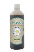 Picture of BioBizz Bio-Heaven, 1 L