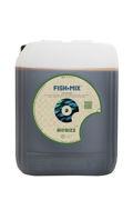 Picture of Biobizz Fish-Mix, 10 L