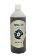 Picture of Biobizz Fish-Mix, 1 L