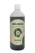 Picture of Biobizz Bio-Grow, 1 L