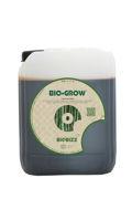 Picture of Biobizz Bio-Grow, 5 L