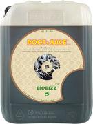 Picture of Biobizz Root-Juice, 10 L