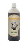 Picture of BioBizz Root-Juice, 1 L