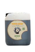 Picture of Biobizz Root-Juice, 5 L