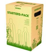 Picture of Biobizz Starters Pack