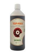 Picture of Biobizz Top-Max, 1 L