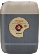 Picture of Biobizz Top-Max, 20 L