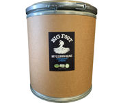 Picture of Big Foot Mycorrhizae Concentrate, 50 lb