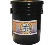 Picture of Big Time Enzyme, 5 gal