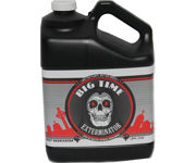 Picture of Big Time Exterminator, 1 gal