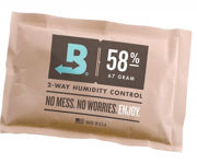Picture of Boveda 58% RH, 67 grams, 12 pack