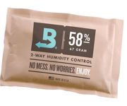 Picture of Boveda 58% RH, 67 grams, case of 100