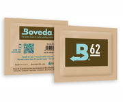 Picture of Boveda 62% RH, 8 grams, case of 300