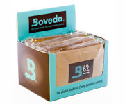 Picture of Boveda 62% RH, 67 grams, pack of 12