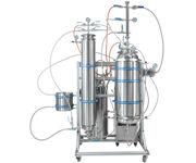 Picture of Best Value Vacs 10 lb Mercurius Active Closed Loop Extractor