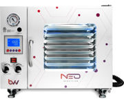 Picture of Best Value Vacs 0.9 cu ft Neocision Lab Certified Vacuum Oven