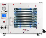 Picture of Best Value Vacs 1.9 cu ft Neocision Lab Certified Vacuum Oven