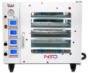 Picture of Best Value Vacs 3.2 cu ft Neocision Lab Certified Vacuum Oven