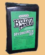 Picture of Atami B'Cuzz Mixx Hydromix HP, 3.8 cu ft