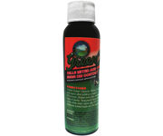 Picture of Green Cleaner, 2 oz
