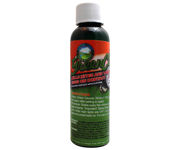 Picture of Green Cleaner, 4 oz
