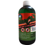 Picture of Green Cleaner, 8 oz